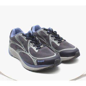 Propet Women's One Lt Walking Shoe Women's Shoes